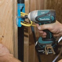 Buy Makita BTD141Z