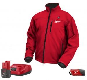Bosch Heated Jacket