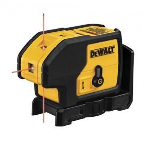 DeWALKT DW083K - Laser Pointer
