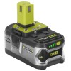 Ryobi Recalled Battery