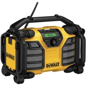 DeWALT Radio DCR015