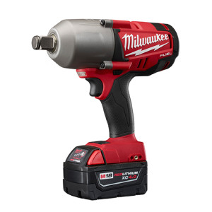 Milwaukee 2764-22 Impact Wrench