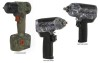 Snap-on Impact Wrenches - CT4410ACAMO / MG325CAMO / MG725CAMO